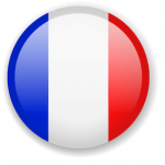 French pos software